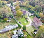 Деревня в Германии продана с аукциона за €125 000 | фото