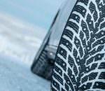 Rezina.cc: онлайн-подбор шин по марке автомобиля
