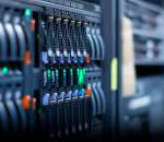 Администрирование и обслуживание веб серверов
