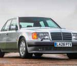 Роуэн Аткинсон выставляет на аукцион коллекционные автомобили