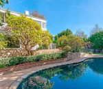 Актриса Вупи Голдберг продает дом в Лос-Анджелесе | фото, цена