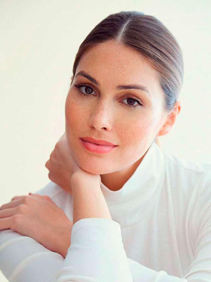 Мария Габриэла Ислер «Мисс Вселенная 2013» из Венесуэлы