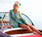 Найкрасивіші фігури жінок в світі. ТОП-10 з фото