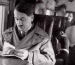 Налоговая декларация Гитлера 1926 года уйдет с молотка. Цена