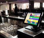 Как правильно автоматизировать ресторан - наши советы