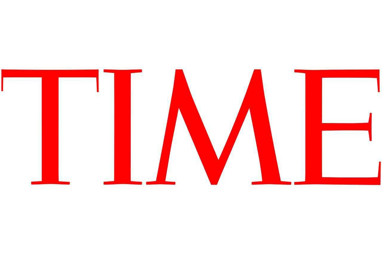 «Человек года» по версии Time. Все обложки с 1927 года