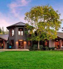 Создатель Android Энди Рубин продает дом в Калифорнии | фото