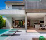 Горнолыжница Линдси Вонн продает дом в Лос-Анджелесе | фото