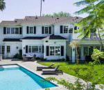 Марк Энтони продает дом близ Лос-Анджелеса | фото, цена