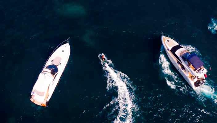 Электро-доска для серфинга Radinn G2X вышла официально