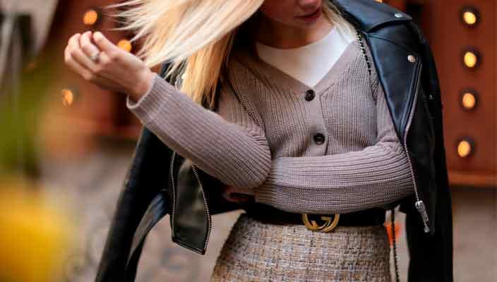 Интернет-магазин AG: одежда от украинского производителя