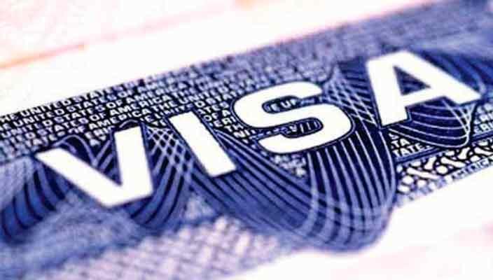 Открытие рабочей визы в Литву в Украине. Что для этого нужно