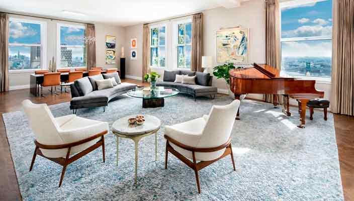 Срочная продажа квартир в Одессе: проверяем качество новостроек