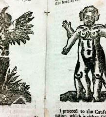 Запрещенное руководство по сексу 18 века продадут с аукциона