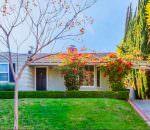 Дом из «Криминального чтива» в Голливуде продают за $1,4 млн