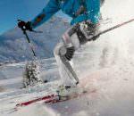 Roam Robotics сделала экзоскелет для лыжников | цена и видео