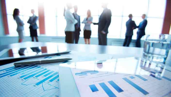 Консалтинг в сфере недвижимости от Karachev Group