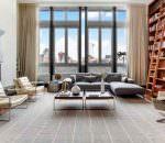 Майк Майерс продал пентхаус в Нью-Йорке. Цена $14 млн фото