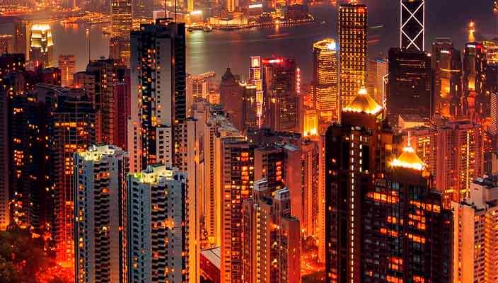 Самые дорогие здания в мире. ТОП-25 с фото