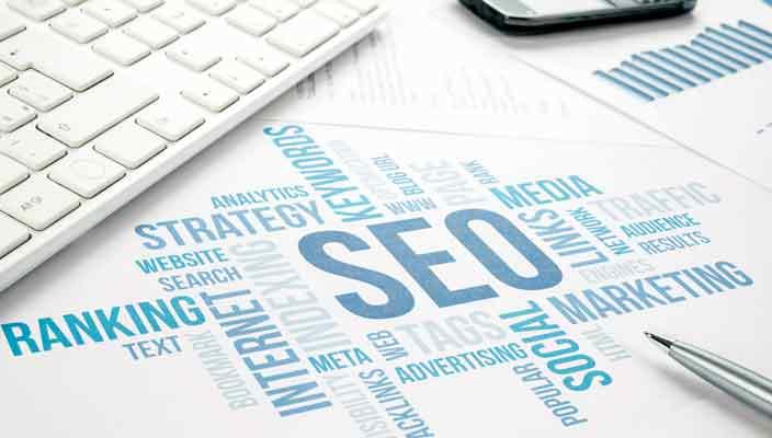 Seomasters - продвижение в поисковых системах от профи