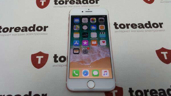 Как избежать поломок Apple iPhone