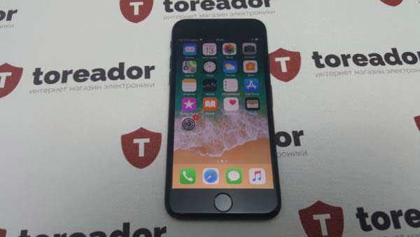 Как избежать ремонт Apple iPhone