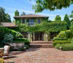 Актриса Мишель Пфайффер продает дом в Сан-Франциско