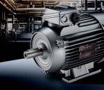 Электродвигатель: характеристики и сфера примененияЭлектродвигатель: характеристики и сфера применения