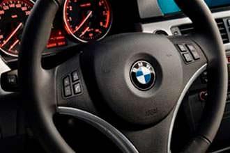 Как растаможить BMW, Шаг 1
