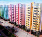 ЖК «Святопетровский» - новые квартиры в Киеве без посредников