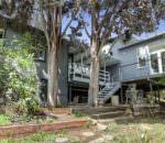 Эмили Ратаковски купила дом в Лос-Анджелесе | фото, цена
