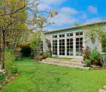 Актриса Мелисса Маккарти сдает дом в Калифорнии за $10 000