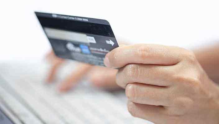 Простые и выгодные быстрые кредиты