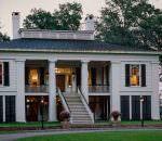 Ранчо Бена Аффлека на 35 гектарах в Джорджии продается | фото