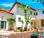 Фрэнсис Бин Кобейн продает дом в Голливуде | фото и цена