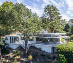 Певица Келли Осборн покупает дом в Лос Фелис | фото и цена