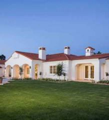 Пловец Майкл Фелпс продает дом в Аризоне | фото и цена