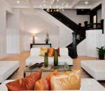 Дом Николаса Кейджа в Сан-Франциско продается | фото и цена