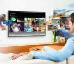 Как из телевизора сделать Smart TV