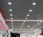 Организация освещения в торговых помещениях: Секреты светодизайна
