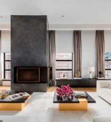 Джон Ледженд и Крисси Тейген купили пентхаус в Нью-Йорке