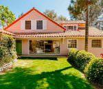 Актер Джейсон Бейтман купил дом в Беверли-Хиллз | фото, цена
