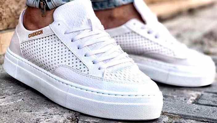Как выгодно закупить товар для обувного магазина: секреты подбора ассортимента мужской обуви