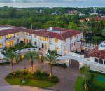 Марк Энтони купил шикарную виллу во Флориде | фото и цена