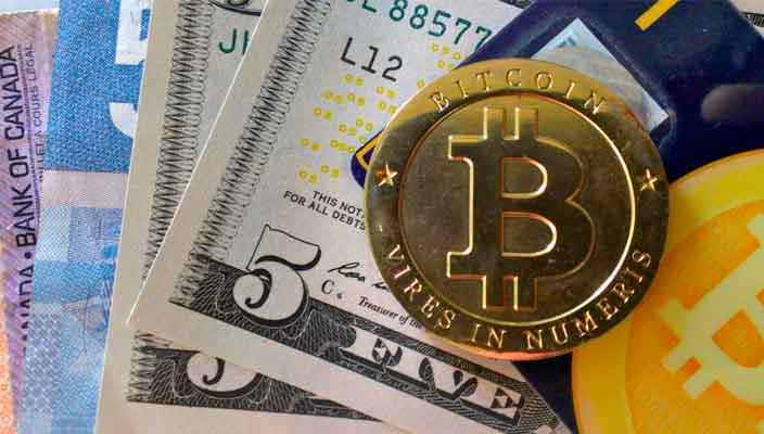 CryptoExmoney - выгодный обмен криптовалют на наличные