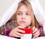 Действенный способ защитить ребёнка от частых болезней