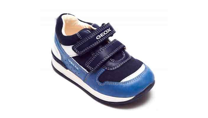 Кроссовки для девочки – купить, и сделать правильный выбор