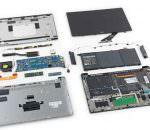 Профессиональный ремонт ноутбуков и электроники в Re:Store