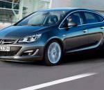 Быстрая доставка запчастей на Opel Astra в Украине это своевременно выполненный ремонт