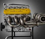 В Hennessey раскрутили двигатель Venom F5 выше 2 000 л.с.